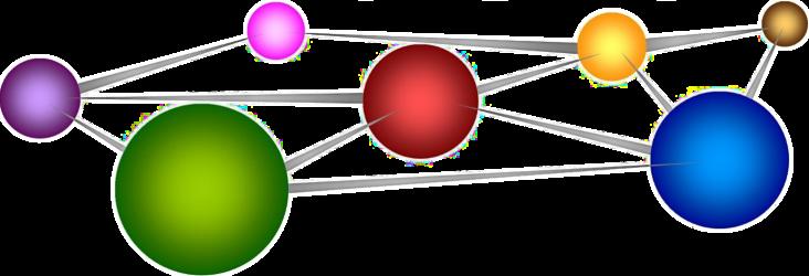 Netzwerk Inklusion